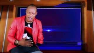 Solomon Mukubwa Habari Njema Official Video