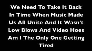 getlinkyoutube.com-Price Tag - Jessie J Lyrics