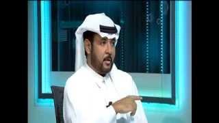 getlinkyoutube.com-إضاءات :. فهد عامر الأحمدي 1-2