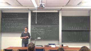 getlinkyoutube.com-Lecture 3 - Hadron and Quark Physics