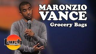 getlinkyoutube.com-Grocery Bags (Maronzio Vance)