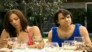getlinkyoutube.com-La Familia Peluche Tercera Temporada Capitulo 8   El novio de Bibi   Capitulo Completo