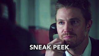 """getlinkyoutube.com-Arrow 5x10 Sneak Peek """"Who Are You?"""" (HD) Season 5 Episode 10 Sneak Peek"""