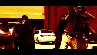 getlinkyoutube.com-Kap G - La Policia [Official Music Video]