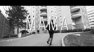 Nakk Mendosa - Mama