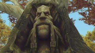 getlinkyoutube.com-Stormheim Horde POV, Full Version - Legion Alpha [LORE SPOILERS]