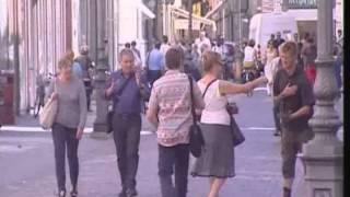 getlinkyoutube.com-انعدام فرص الشغل للمغاربة المقيمين بإطاليا