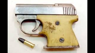 getlinkyoutube.com-Самодельное оружие из всего мира.