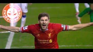 getlinkyoutube.com-Liverpool FC - This Is Liverpool FC 2013-2014 (HD)