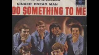 getlinkyoutube.com-I Think We`re Alone Now - Tommy James & The Shondells