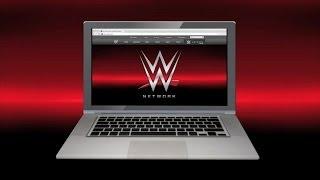 getlinkyoutube.com-WWE Network Demonstration