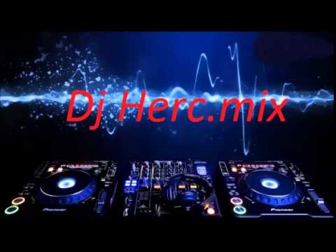 ellhnika mix by Dj Herc 21 7 2014