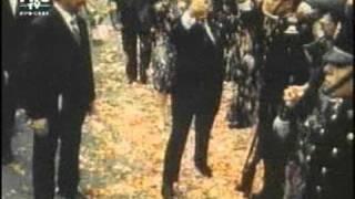 getlinkyoutube.com-Ceausescu - Behind the Myth (Ascensiunea si Decaderea lui) - [english - romanian]