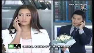 getlinkyoutube.com-Sung Meas - T-134 - Ontaek Snae Vey Chomnas - Ep. 01 (Full length episode)