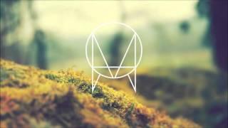 getlinkyoutube.com-Ragga Twins - Bad Man (Skrillex Remix) X Virtual Riot - Warm Ups l (Mashup)