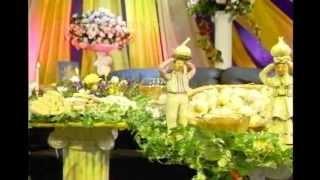 getlinkyoutube.com-Norooz 1392 with Bijan Mortazavi & Andy (Part 6)  | نوروز ١٣٩٢