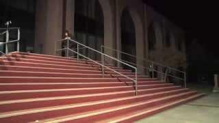 getlinkyoutube.com-BONES: New Ground FULL VIDEO (HD)