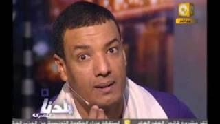 getlinkyoutube.com-هشام الجخ   -  التأشيرة  /   Amazing Hisham El Jokh - Great Arabic Poem :  Visa