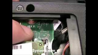 getlinkyoutube.com-Toshiba Satellite C655-S5514 Bios Password Removal How To