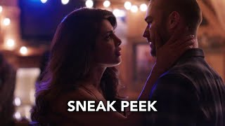 "getlinkyoutube.com-Quantico 1x09 Sneak Peek ""Guilty"" (HD)"