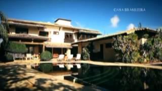 getlinkyoutube.com-Casa de Daniela Mercury por David Bastos