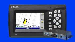 getlinkyoutube.com-Setting up Trimble Remote Assistant on a CB450 or CB460.mp4