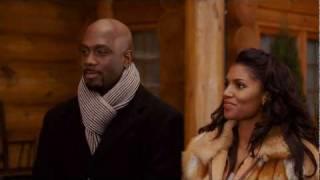 Tyler Perry's Why Did I Get Married - 5.
