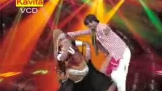 getlinkyoutube.com-rajasthani new super hit dhamaka songs 2016 d j pe