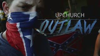 "getlinkyoutube.com-UpChurch ""OUTLAW"" Music Video"