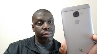 LeECo Le S3 Full Review