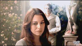 getlinkyoutube.com-Bella e Leon - If Came The Hour / Если ты уйдёшь…