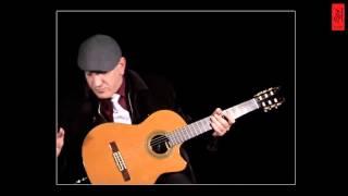 izif.com تعلم الجيتار 1 - الدرس ١ - جورج النجار - إعزف