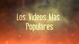 getlinkyoutube.com-Pareja Teniendo Sexo en Taxi y en Via Publica    VIDEO VIRAL 2016