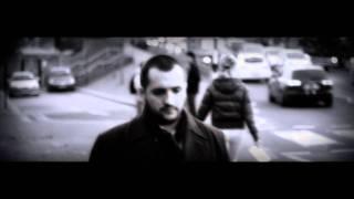 getlinkyoutube.com-Dima Budac - Isus ma va-ntalni - LONDON