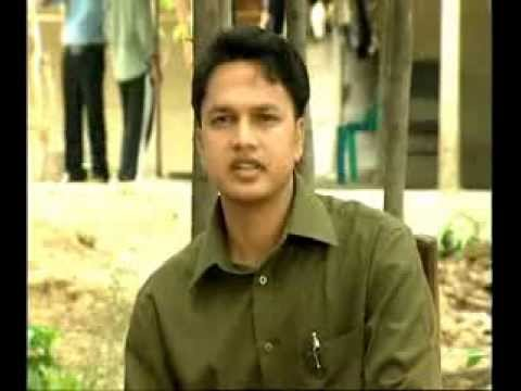 Open Bangla-V-0019-Quail Farming-Part-1-BAE-1305-Agriculture- SARD-2-Bangladesh Open University