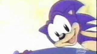 getlinkyoutube.com-Sonic Sez: SHOOP DA WHOOP!