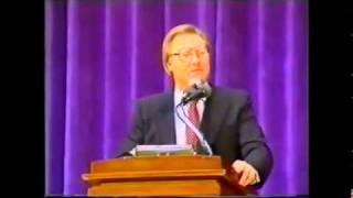 getlinkyoutube.com-FULL - Is the Bible God's Word - Ahmed Deedat Vs. Jimmy Swaggart