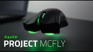 getlinkyoutube.com-The Hovering Mouse - Project McFly | Razer