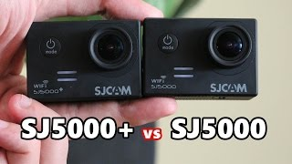 getlinkyoutube.com-SJ5000 Plus (SJ5000+) vs SJ5000 ¿Cuál me compro?
