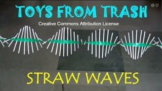 getlinkyoutube.com-STRAW WAVES - ENGLISH - 31MB.wmv