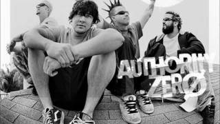 getlinkyoutube.com-Authority Zero- Find your way