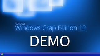 getlinkyoutube.com-Windows Crap Edition 12 (Old Video - Archived)