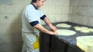 getlinkyoutube.com-kako se pravi burek,how to make burek 2-stanic-0301@hotmail.com