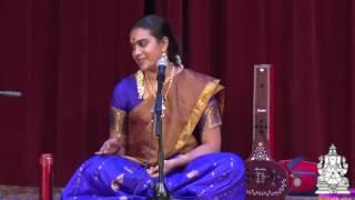 Maithreem Bhajata