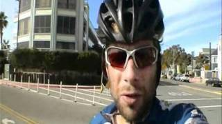 getlinkyoutube.com-The Man Who Cycled The World Part 7.wmv