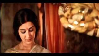 getlinkyoutube.com-Must see -Sonali Outstanding exp. and Dialogues- Santosh Ganjure_Anaahat