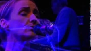 getlinkyoutube.com-Klaus Schulze Feat. Lisa Gerrard *2008 Loreley* Rheingold