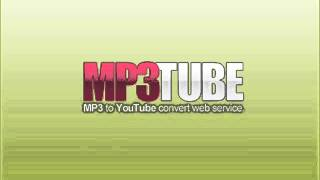 getlinkyoutube.com-安眠、精神安定の音 1/f ゆらぎ ピンクノイズMP3   pinknoise mp3