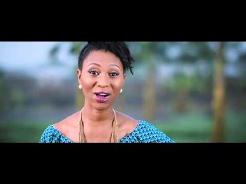 Ranti   Iwe Kiko [Official Video] @RANTImusic