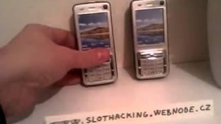 getlinkyoutube.com-jammer hack slot machine